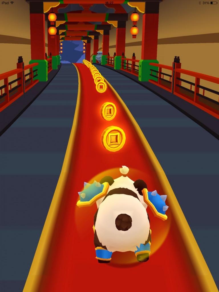 monkey-king-escape-screen-shot-01