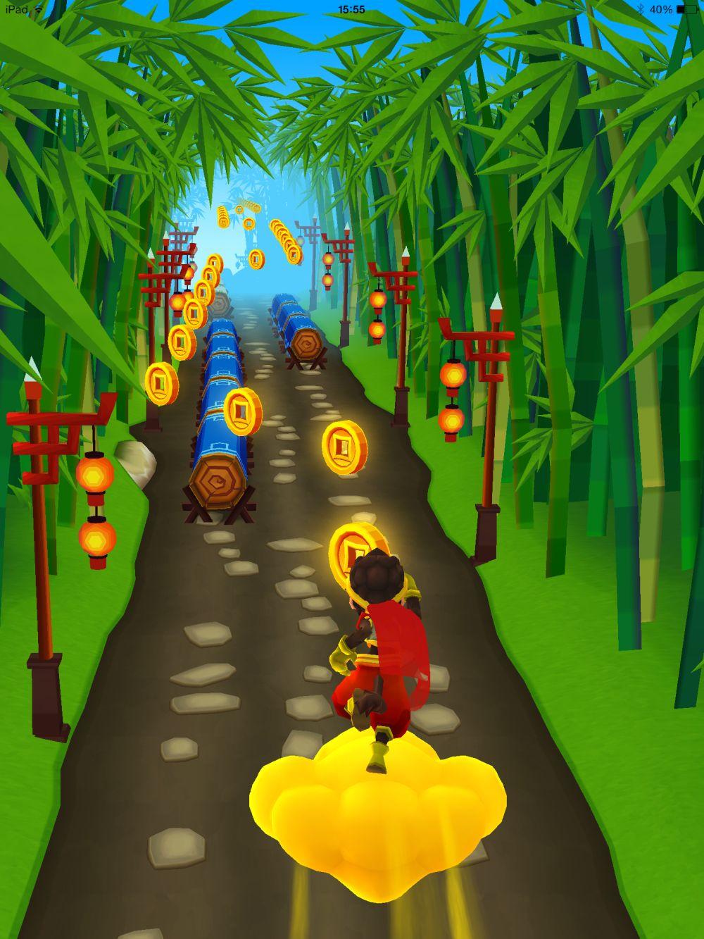 monkey-king-escape-screen-shot-02