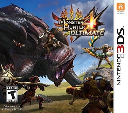 monster-hunter-4-ultimate-boxart-01