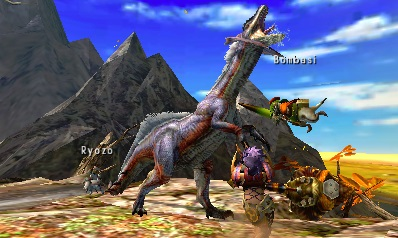 monster-hunter-4-ultimate-screenshot-01