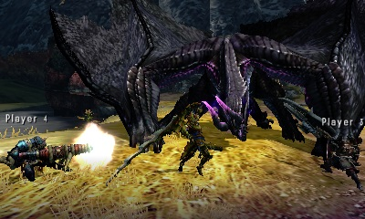 monster-hunter-4-ultimate-screenshot-03