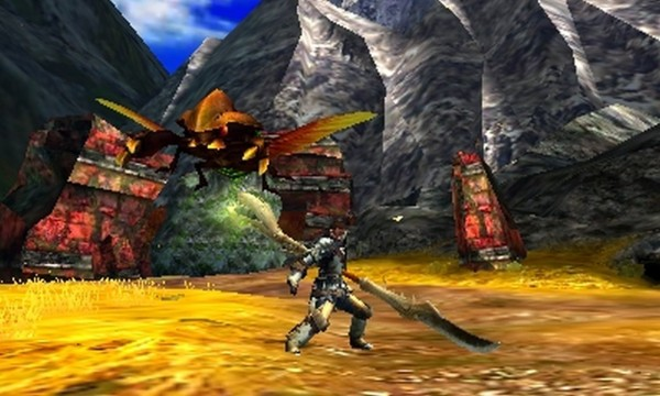 monster-hunter-4-ultimate-screenshot-06