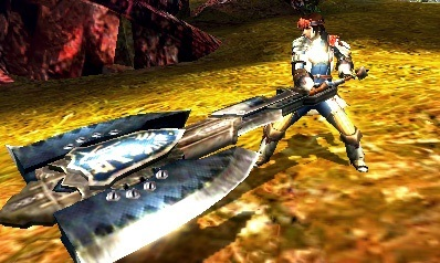 monster-hunter-4-ultimate-screenshot-07