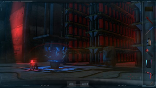 morningstar-descent-to-deadrock-screenshot-003