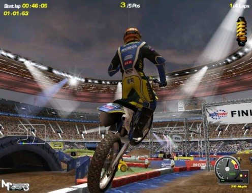 moto-racer-complete-screenshot-001