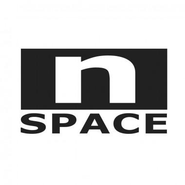 nSpace-logo-01