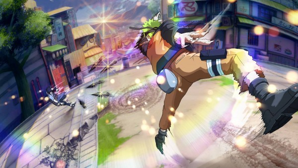 naruto-storm-4-screenshot-01