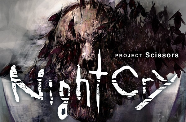 nightcry-logo-01