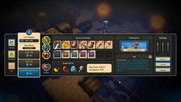 oceanhorn-monster-of-uncharted-seas-screenshot-002