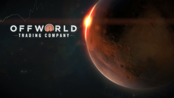 offworld-trading-company-promo-art-001