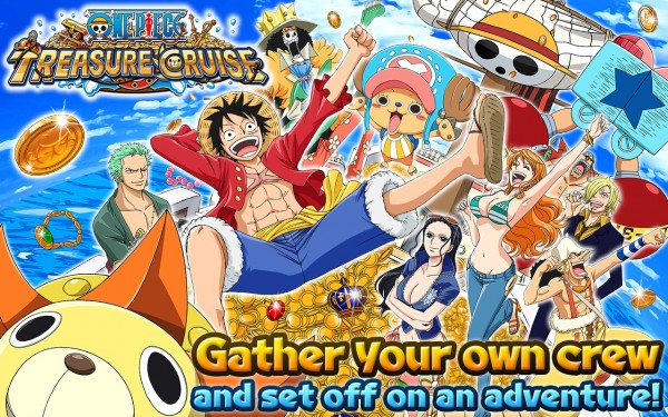one-piece-treasure-cruise-01