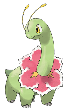 pokemon-meganium-artwork-01