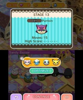 pokemon-shuffle-screenshot-01