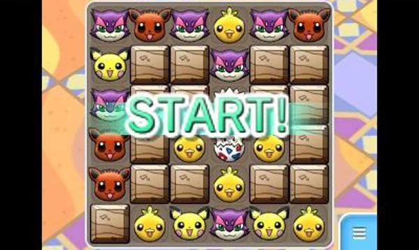 pokemon-shuffle-screenshot-03