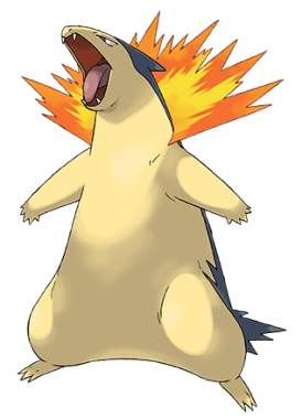 pokemon-typhlosion-artwork-01