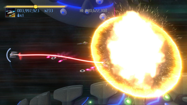 procyon-screenshot-001