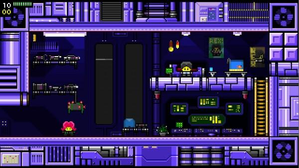 rex-rocket-screenshot-001
