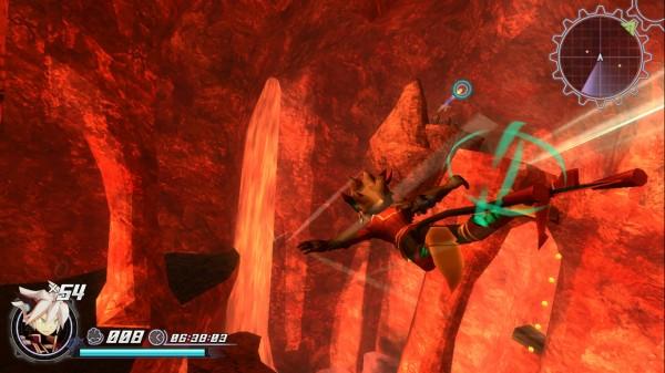 rodea-the-sky-soldier-screenshot- (10)