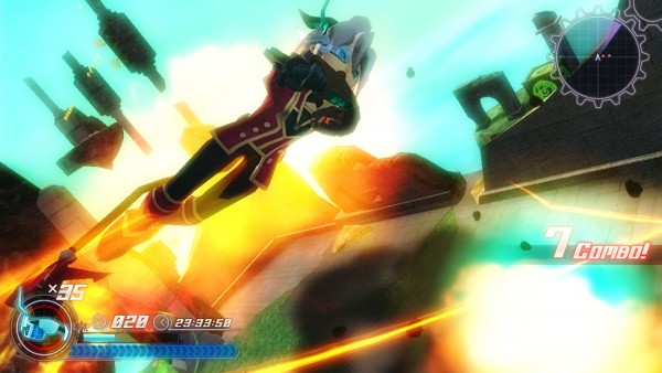 rodea-the-sky-soldier-screenshot- (4)
