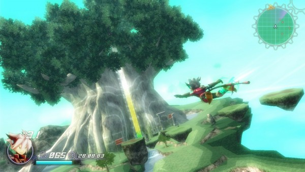 rodea-the-sky-soldier-screenshot- (7)
