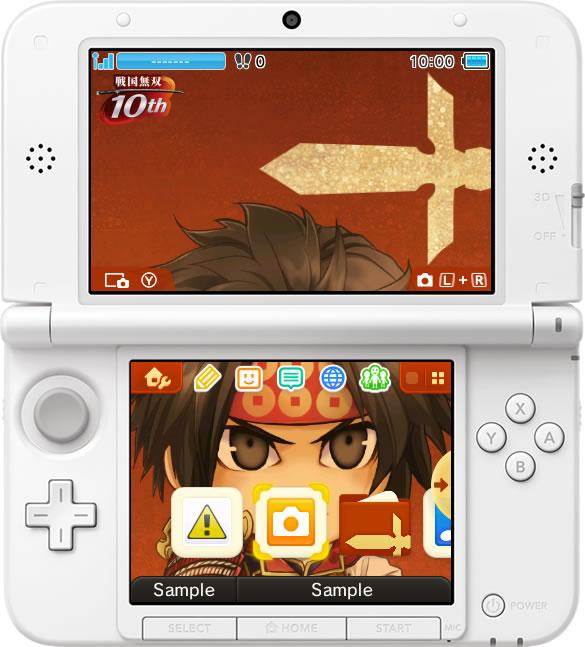 samurai-warriors-3DS-01