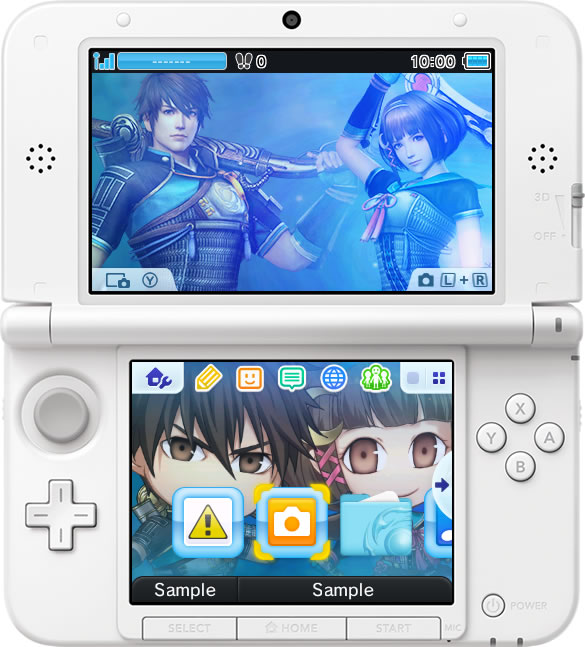 samurai-warriors-3DS-02