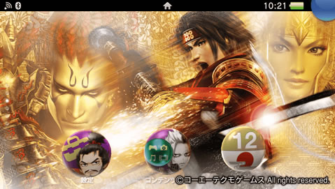 samurai-warriors-vita-01