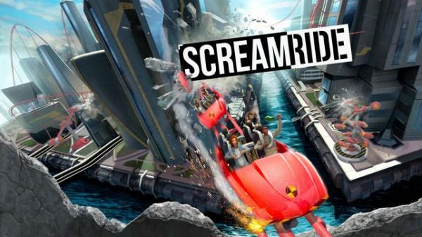 screamride-screenshot-01
