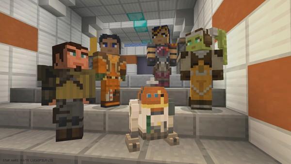 star-wars-rebels-minecraft-skins-screenshot-01