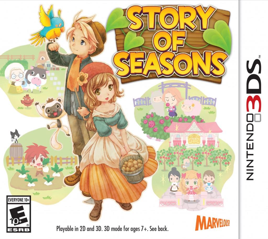 story-of-seasons-box-art