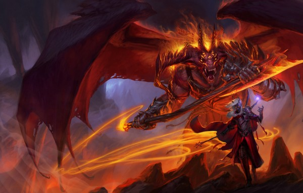 sword-coast-legends-promo-art-001