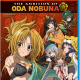 The Ambition of Oda Nobuna: Complete Collection Review