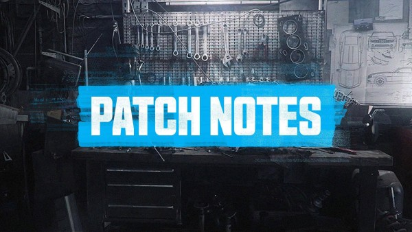 the-crew-patch-notes-01
