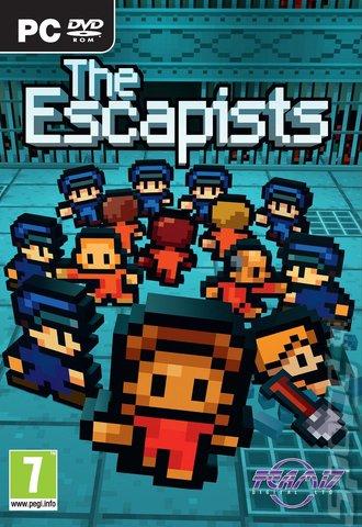 the-escapists-box-art-01