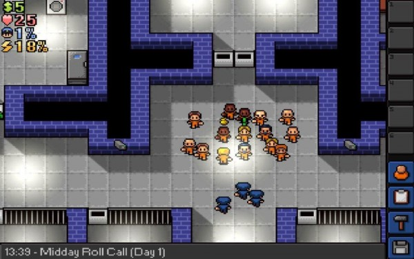 the-escapists-screen-shot-01