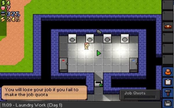 the-escapists-screen-shot-05