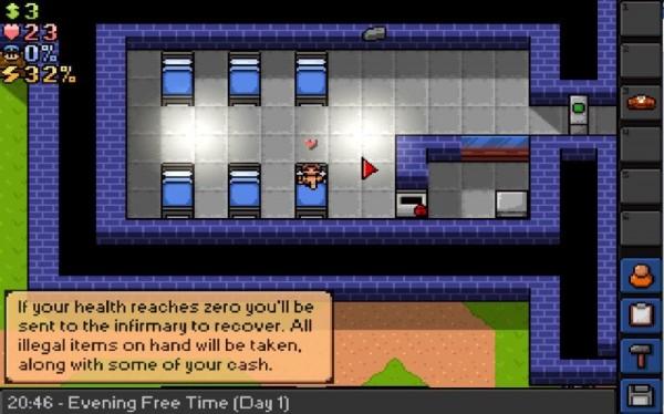 the-escapists-screen-shot-06
