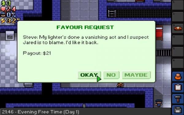 the-escapists-screen-shot-07