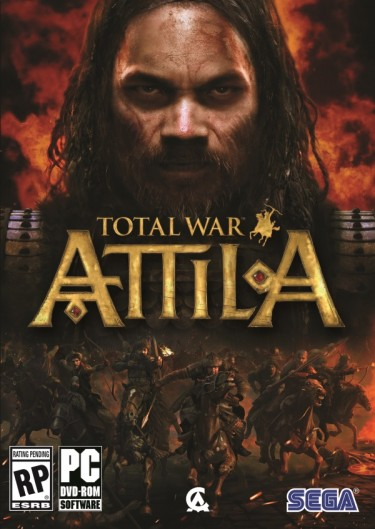total-war-attila-box-art-001