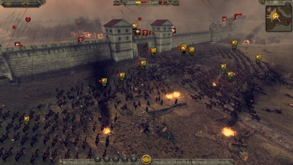 total-war-attila-screenshot-001