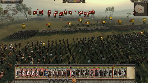 total-war-attila-screenshot-002