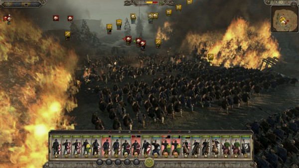 total-war-attila-screenshot-003