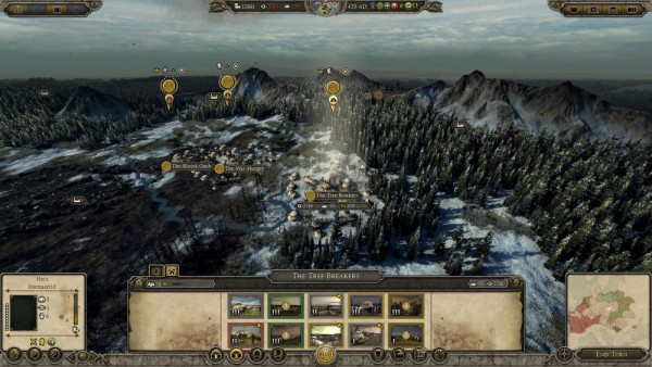 total-war-attila-screenshot-006