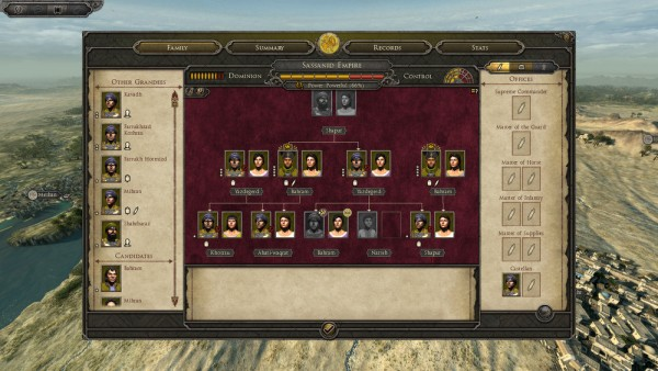 total-war-attila-screenshot-007