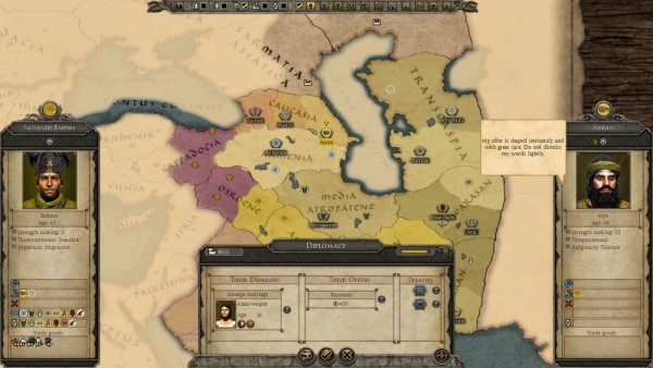 total-war-attila-screenshot-008
