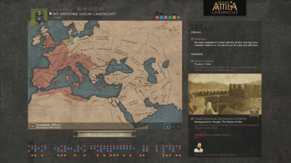 total-war-chronicles-screen-shot-01