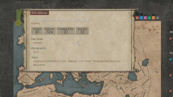 total-war-chronicles-screen-shot-02