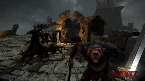 warhammer-the-end-times-vermintide-05