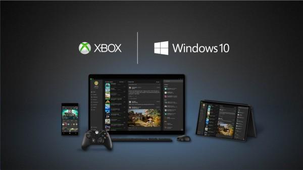 windows-10-xbox-screenshot-01