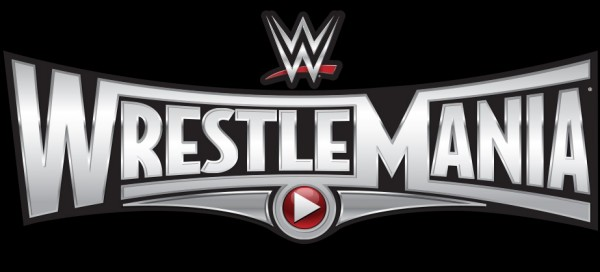 wrestlemania-logo-01